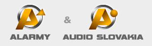 Bezpečnostné systémy, Jablotron, Hikvision kamery, vratniky, gsm, magnety