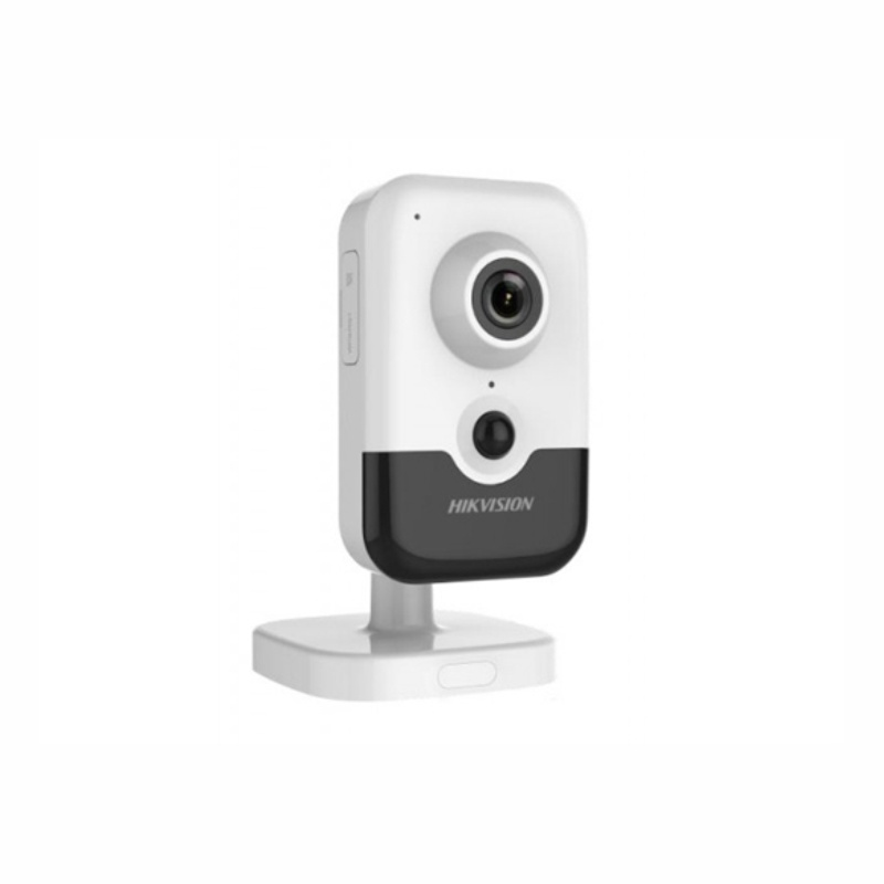 Hikvision DS-2CD2425FWD-IW (2.8mm) - 2 MP IP boxová kamera