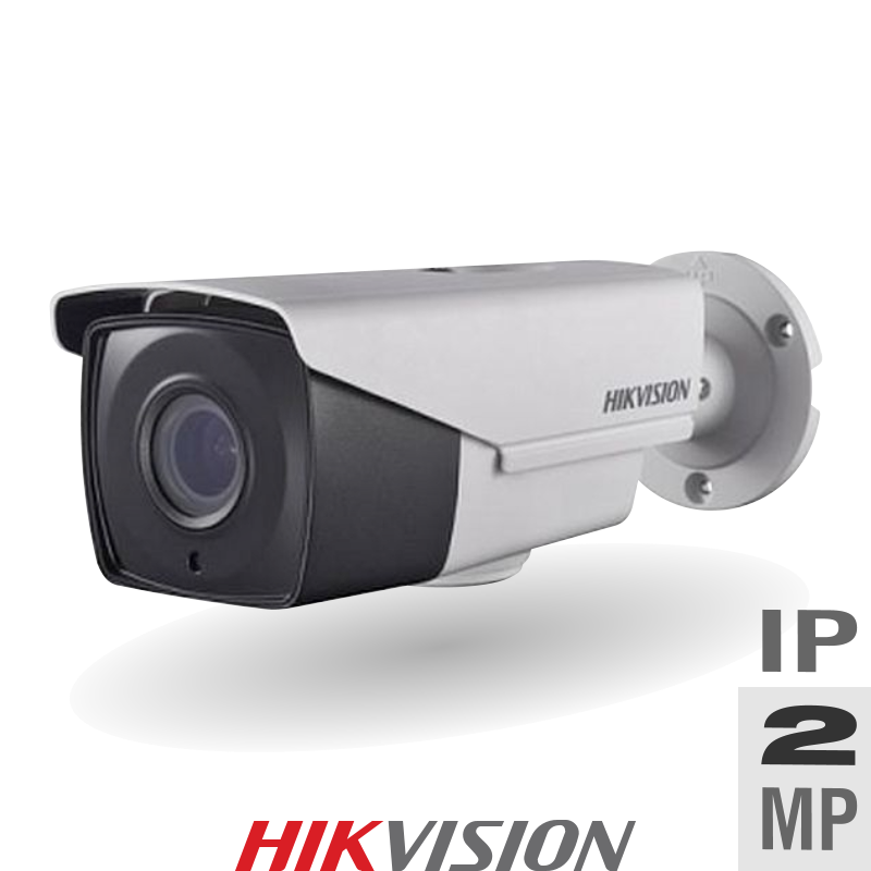 Hikvision DS-2CD2T23G0-I5 (2,8mm) - 2 Mpx IP