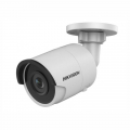 Hikvision DS-2CE16D0T-IRF (2.8mm) - 2 MP 4v1 tubusová (turbo HD)