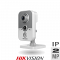 Hikvision DS-2CD2425FWD-IW (2.8mm) - 2 Mpx IP