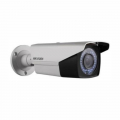 Hikvision DS-2CE16D0T-VFIR3F (2.8-12mm) - 2 MP 4v1 tubusová (turbo HD)