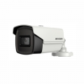 Hikvision DS-2CE16H8T-IT5F (3.6mm) - 5MP 4v1 tubusová (turbo HD)