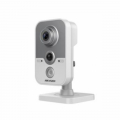 Hikvision DS-2CE38D8T-PIR (2.8mm) - 2 MP 4v1 boxová (turbo HD)