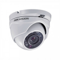 Hikvision DS-2CE56D0T-IRMF(3.6mm) - 2 MP 4v1 dome (turbo HD)