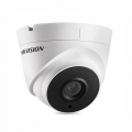 Hikvision DS-2CE56D0T-IT3F(2.8mm) - 2 MP 4v1 dome (turbo HD)