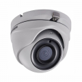 Hikvision DS-2CE56D8T-ITMF (3.6mm) - 2 MP 4v1 dome (turbo HD)