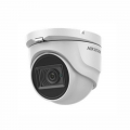 Hikvision DS-2CE56H0T-IT3ZF(2.7-13.5mm) - 5 MP 4v1 dome (turbo HD), motorický objektív