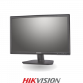 "Hikvision DS-D5022FC - LED Backlit monitor 21,5 "" full HD 1920x1080, s audio výstupmi"