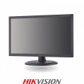 "Hikvision DS-D5022QE-B - LED Backlit monitor 21,5 "" full HD 1920x1080"