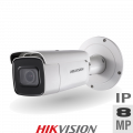 Hikvision DS-2CD2685FWD-IZS (2.8-12mm) - 8 Mpx IP moto zoom