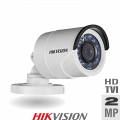 Hikvision DS-2CE16D0T-IRF (2.8mm) - 2 Mpx (turbo HD)