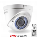 Hikvision DS-2CE56D0T-VFIR3F (2.8-12mm) - 2 Mpx (turbo HD)