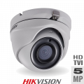 HIKVISION DS-2CE56H0T-ITMF(2.8mm) - 5 Mpx