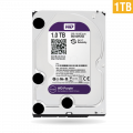 HDD 1000GB WD PURPLE
